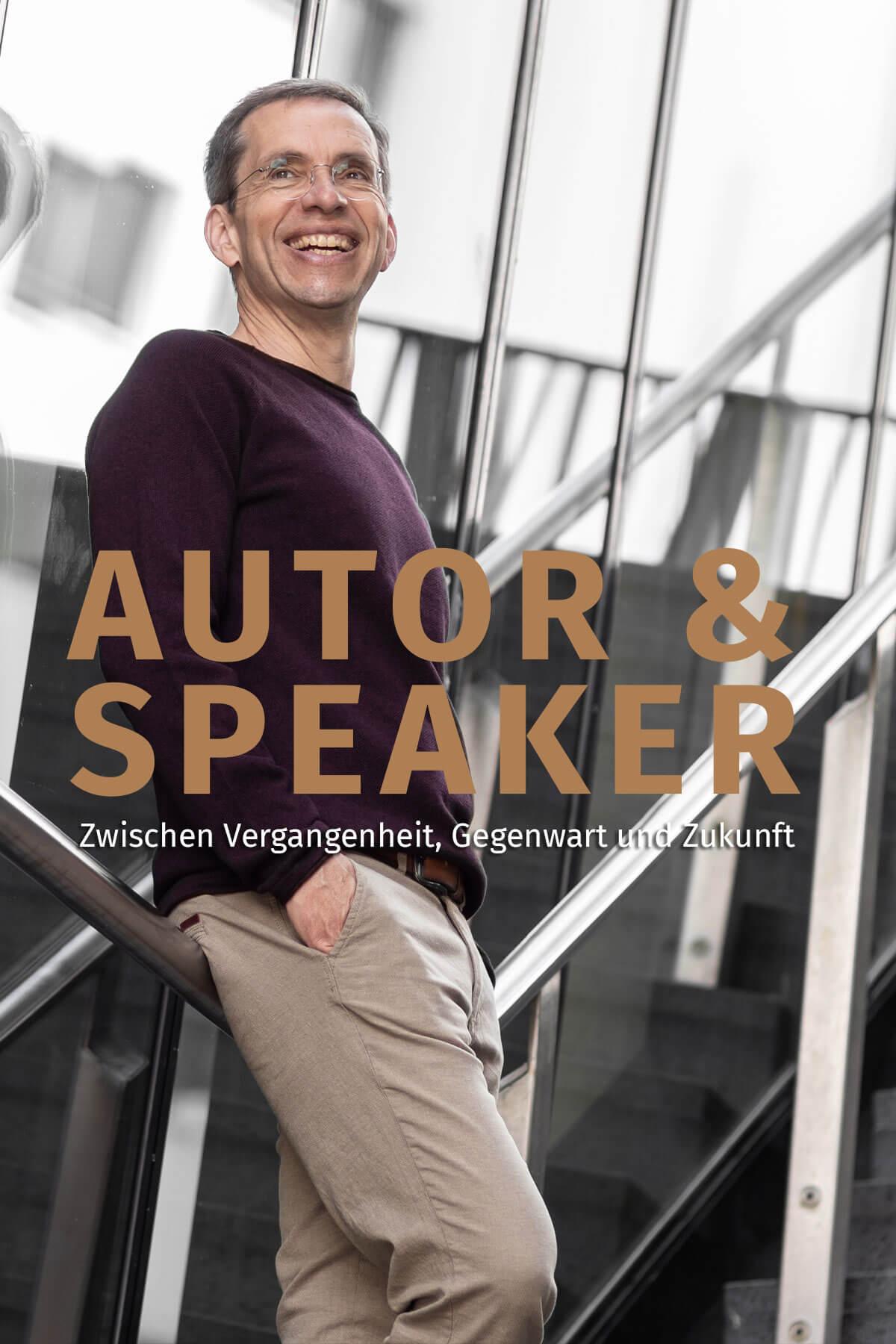 Jens-Söring_mobile_Autor-Speaker