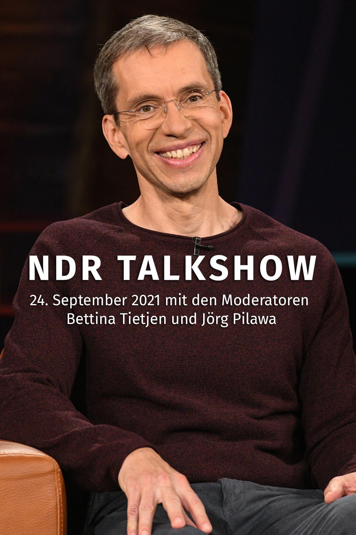 Jens-Söring_mobile_NDR-Talk-Show
