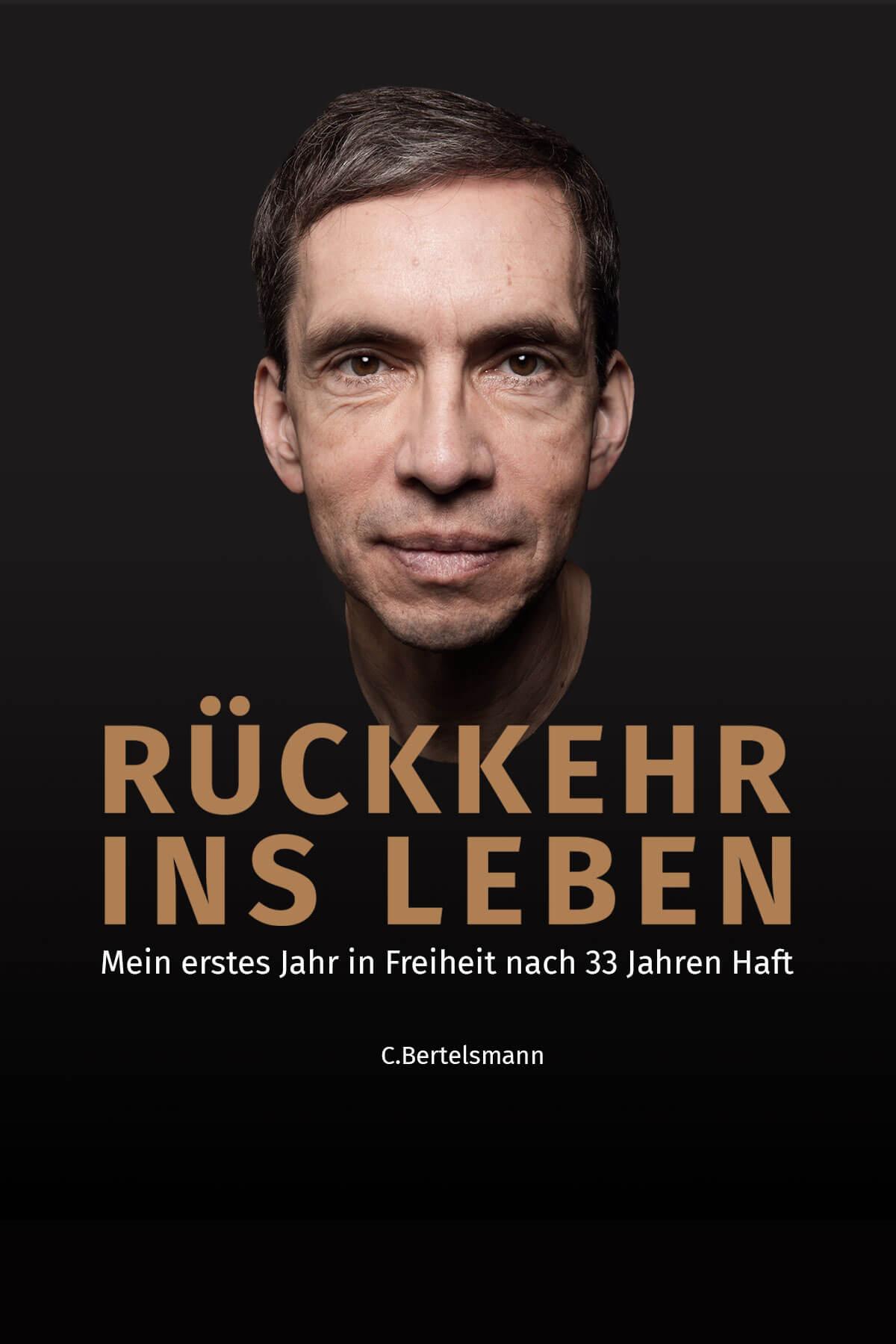 Jens-Söring_mobile_rueckkehrinsleben