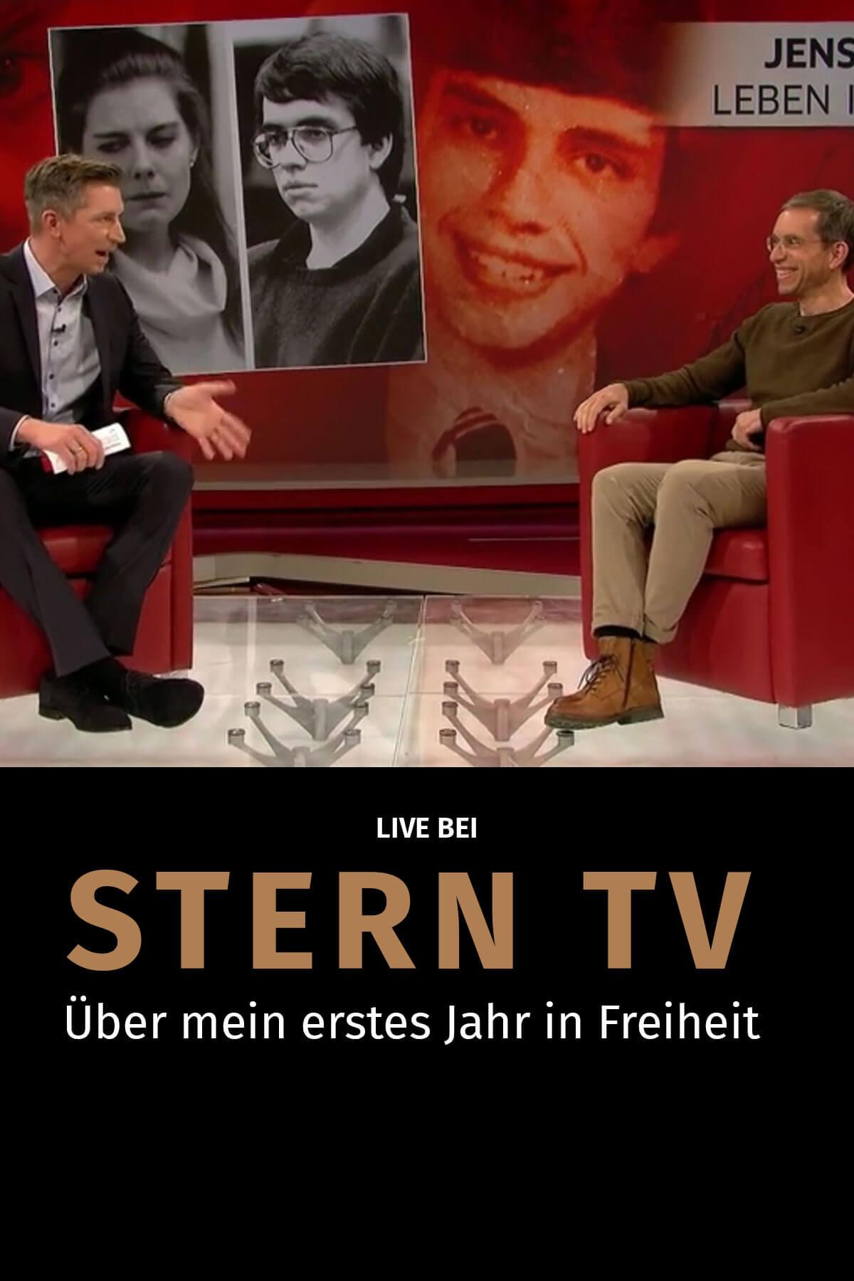 Jens-Söring_mobile_sterntv2